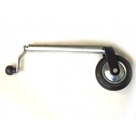 Опорное колесо ТК 48