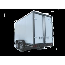 САЗ-83172-03(фургон)