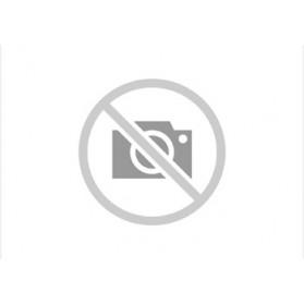 Skoda Fabia хэтчбек с 2007 года выпускапо настоящее время.