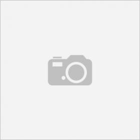 Kia Rio седан с 2009 по 2011года выпуска