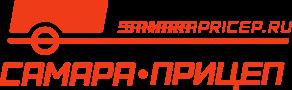 Самараприцеп